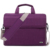 Waterproof 15 - 15.6 Inch Laptop Bag Messenger Laptop Bag for Notebook