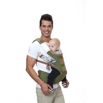 8d88c552628 walmart baby carrier