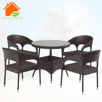 heritage outdoor furniture polyurethane outdoor furniture buy rh alibaba com should you polyurethane outdoor furniture should you polyurethane outdoor furniture