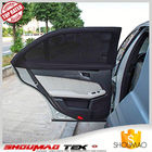 Fit all car prevent bask car side window baby sun shade