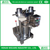 Factory price stainless steel avocado oil press machine