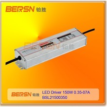 Good Quality 150W 700mA Constant current Dimmable LED Driver