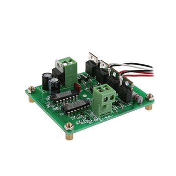 Custom Circuit Board For Project Circuit Board Manufacturer Pcb Assembly -  Buy Circuit Board,Circuit Board Manufacturer,Pcb Assembly Product on
