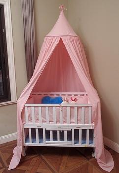 Hanging tent baby sleep teepee tent & Hanging Tent Baby Sleep Teepee Tent - Buy Kids Sleeping Tent ...