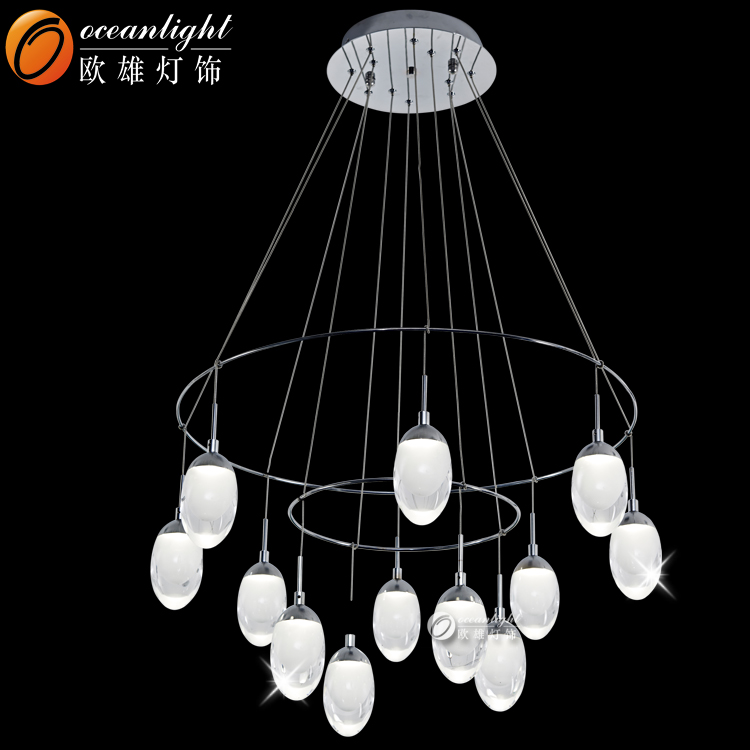 Chandeliers Chinese pendant lights wholesale pendant light cord OM88208