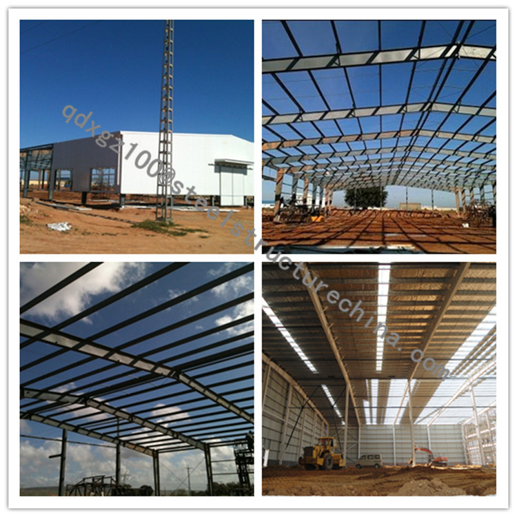 apartment/steel structure construction hotel/steel warehouse/steel workshop