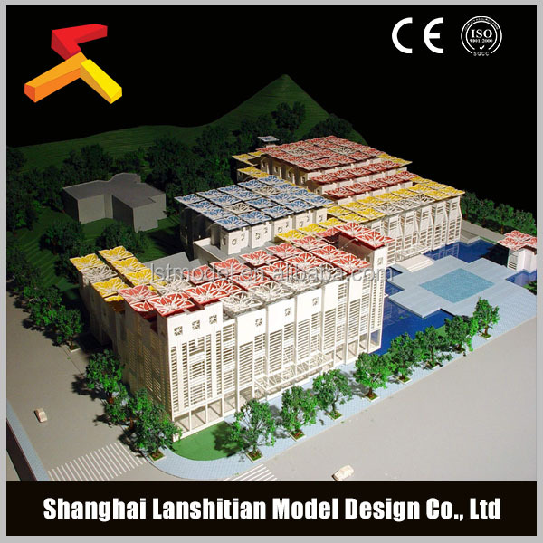 architecture model materials suppliers Source quality architecture
