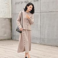e0f8ecb01a8 Cheap Sweater Dress Woman