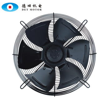 Home Kitchen Wall Mount Exhaust Ceiling Fans Price - Buy Kitchen Ceiling  Exhaust Fans,Home Kitchen Ceiling Exhaust Fans,Kitchen Wall Mount Exhaust  ...