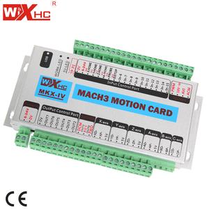 Cnc Controller Board Usb