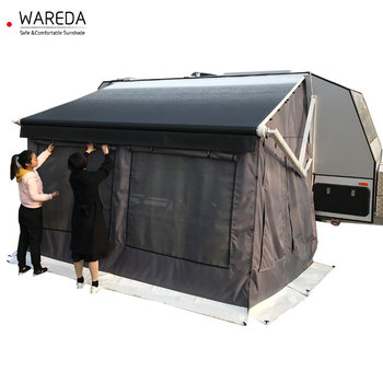 Awning Tent For Sale Uk Tent For Camping Rv Awning Tents Buy Rv