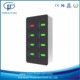 Cell phone charging box/wall mounted mobile phone charging station/mobile phone charging unit