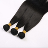 /product-detail/good-feedback-wholesale-brazilian-hair-weave-20inch-silk-straight-1783399324.html