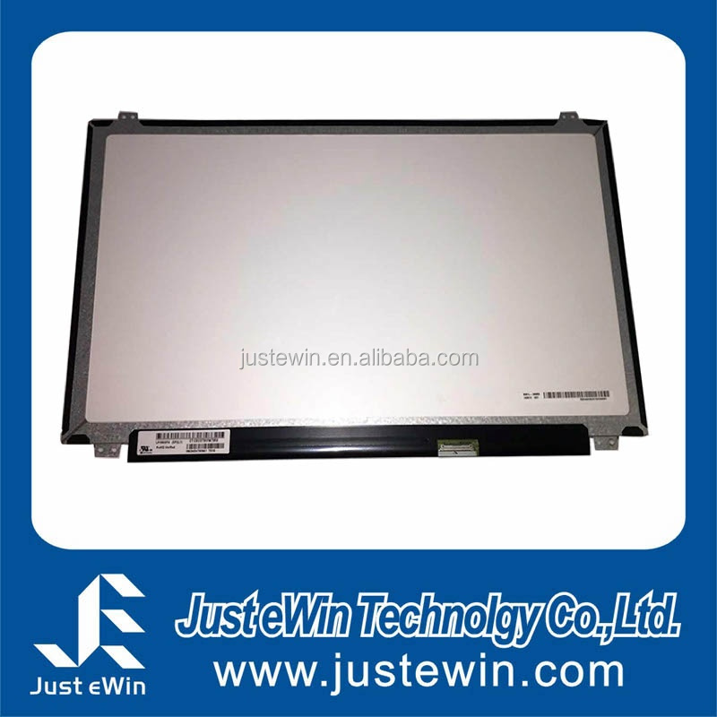 15.6 LED LCD Screen Compatible for N156BGE-E31 N156BGE-E32 N156BGE-EA1 N156BGE-EA2 Laptop LED LCD Matte Display Panel with 30 PIN Connector
