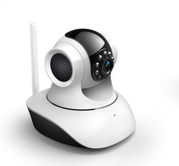360 Smart Surveillance Ip Camera Mini Wifi Support Cam 2017 Latest Smart  Home Security Cameras In Stock - Buy Smart Home Cam,360 Smart Camera,360