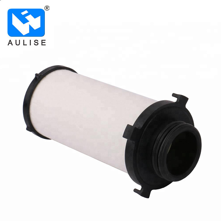 Original Yuchai engine parts MY200-1107240 Fuel Filter Core Assembly