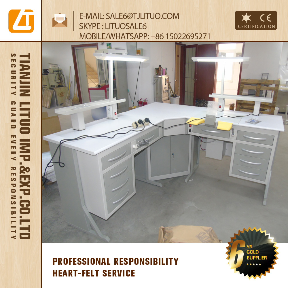 dental lab bench factory, dental lab bench factory suppliers and