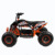 Hot Sell Electric ATV 500-1000W Cheap ATV Quad Bike with brushless motor