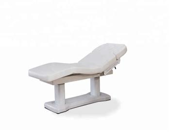 Lettino Da Massaggio Elettrico.Lettino Da Massaggio Produttore Massaggio Elettrico Bellezza Letto