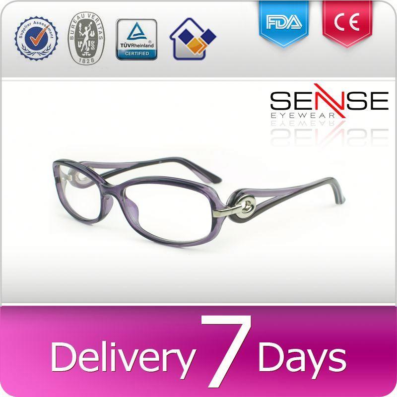 Izod Eyewear Blinde Eyewear Online Glasses Frames Try On - Buy Izod ...