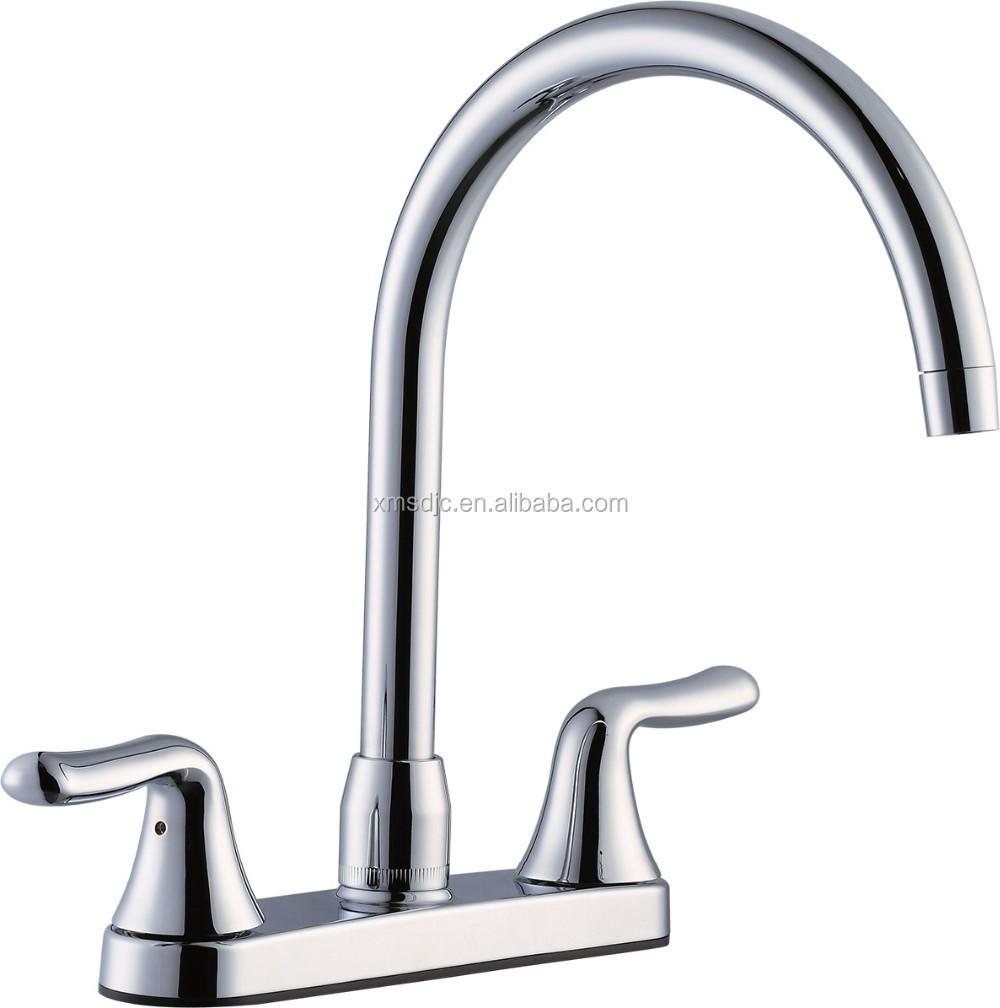 Upc Kitchen Sink Faucet Upc Kitchen Sink Faucet Suppliers And throughout Upc Kitchen Sink Faucet