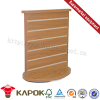 Market china chinese clothing online store store fixtures unit for sale