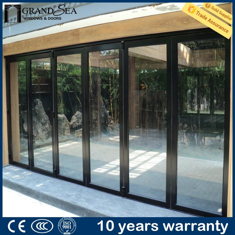 Aluminium Doors And Windows India Aluminium Doors And Windows India Suppliers and Manufacturers at Alibaba.com