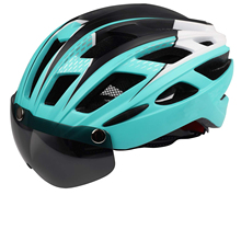 OEM Breathable Mountain Bike Sport Road จักรยาน