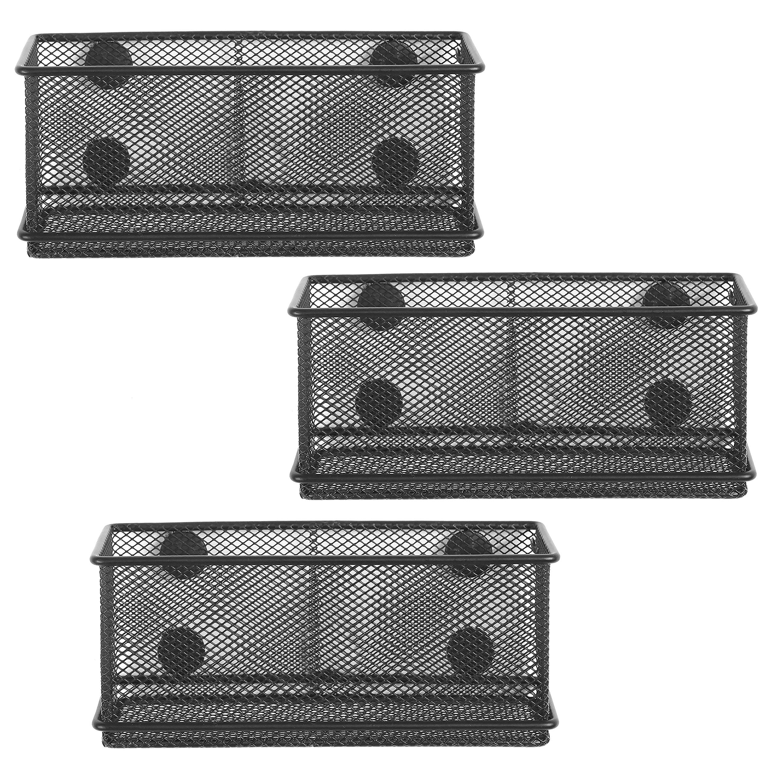 Cheap Wire Mesh Storage Baskets, find Wire Mesh Storage Baskets ...