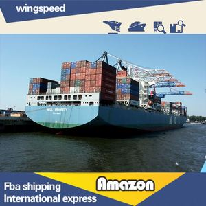 Names Shipping Companies , Wholesale & Suppliers - Alibaba