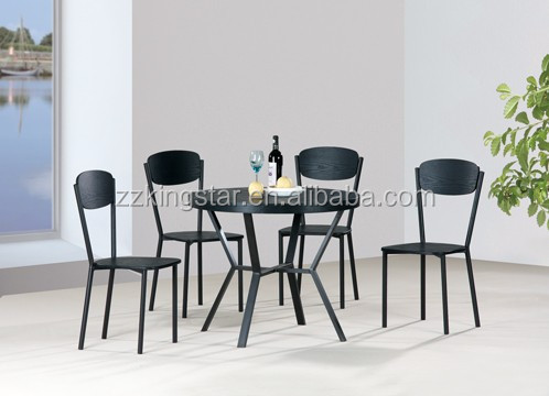 space furniture malaysia. dining table malaysia furniture suppliers and manufacturers at alibabacom space k