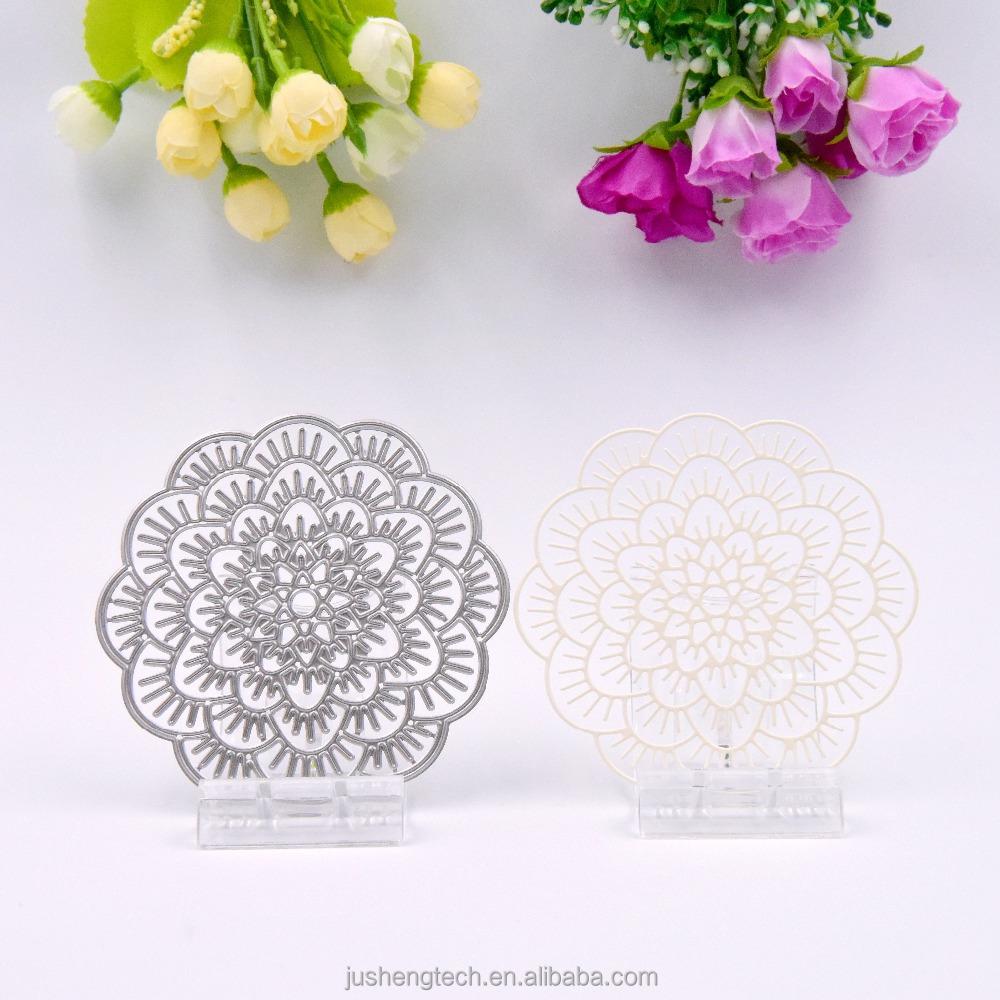 Paper Flower For Scrapbooking Paper Flower For Scrapbooking
