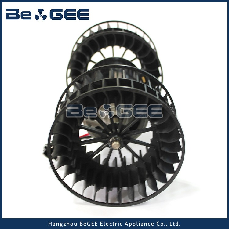 Aircon motor blower china manufacturer For Volvo Truck 2002-2006