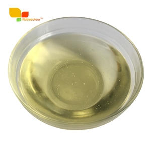 Vitamin E OIL D Alpha Tocopherol acetate 1000IU/g from factory for nutrition supplements/Pet food/softgel capsules/Cosmetics