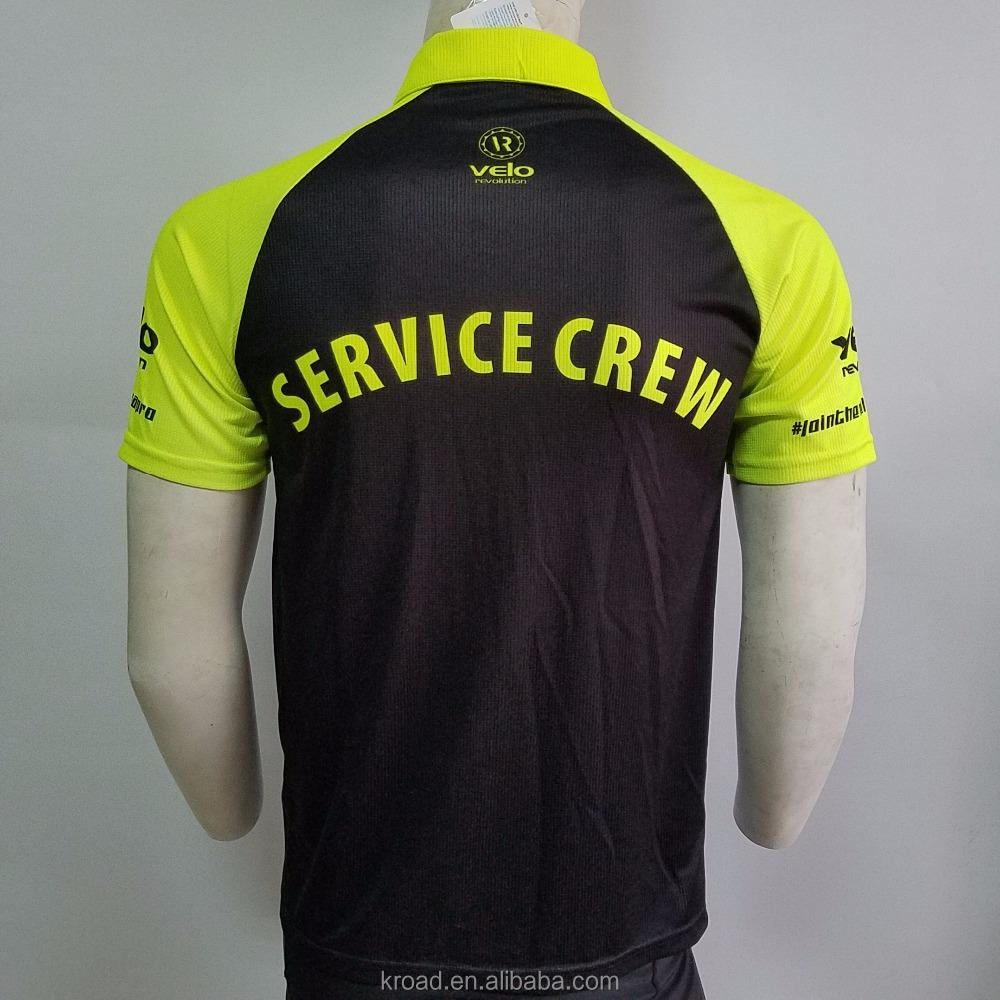 0ea0a4fb Custom Dart Shirts Australia - DREAMWORKS