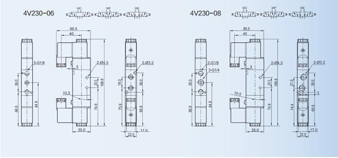 HTB1nL.BJpXXXXc.XXXXq6xXFXXXg 4v210 08 two position five way pneumatic solenoid valve buy airtac 4v210-08 wiring diagram at soozxer.org