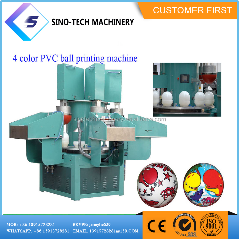 Complete production line Credible used printing machine