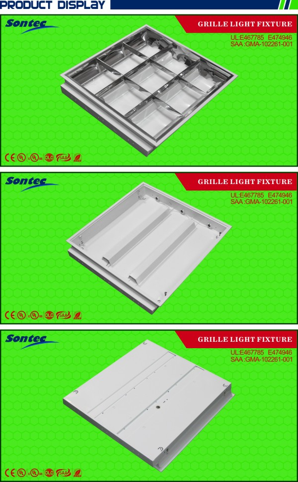 louver light fitting (4).jpg