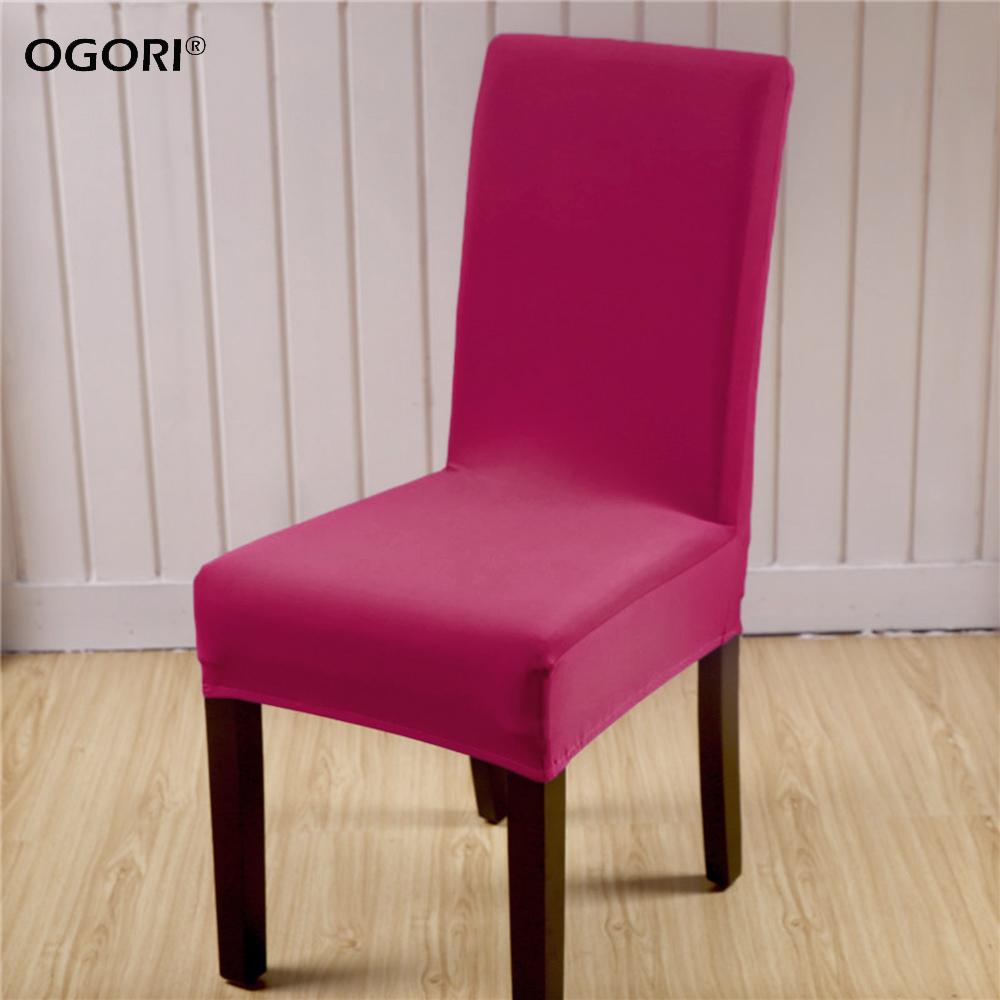 Wholesale Dining Room Chairs: Online Buy Wholesale Dining Room Chair Covers From China