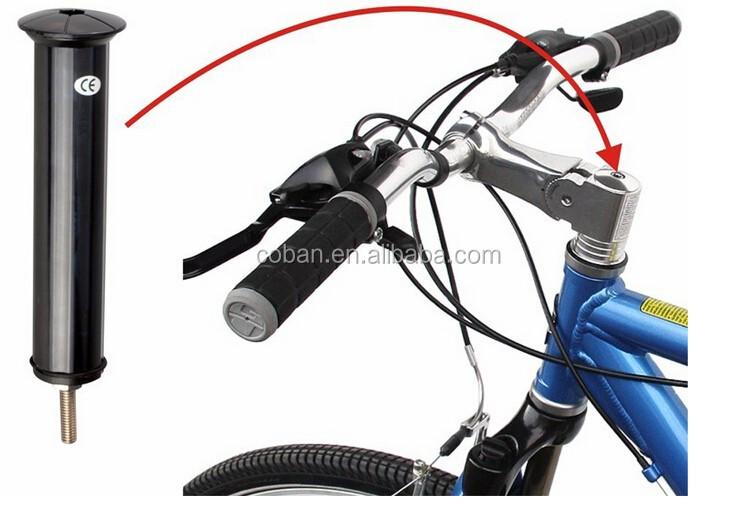 f6360bf27 Inalámbrica oculta spybike GPS para bicicletas GPS 305 con APP para Android  IOS teléfonos