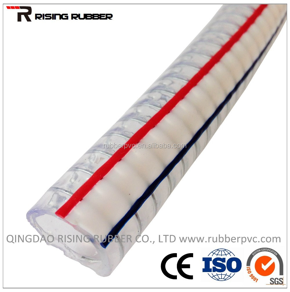 Suction Hose, Suction Hose Suppliers and Manufacturers at Alibaba.com