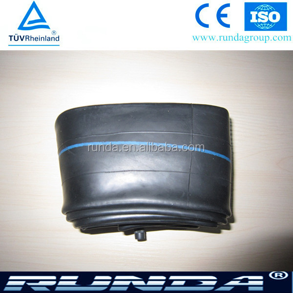 duro motorcycle tube and tyre