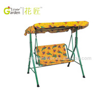 Canvas Hanging Chair, Canvas Hanging Chair Suppliers And Manufacturers At  Alibaba.com