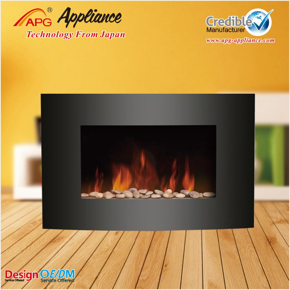 Slimline Electric Heaters Wall Mounted - Slimline electric wall heaters slimline electric wall heaters suppliers and manufacturers at alibaba com