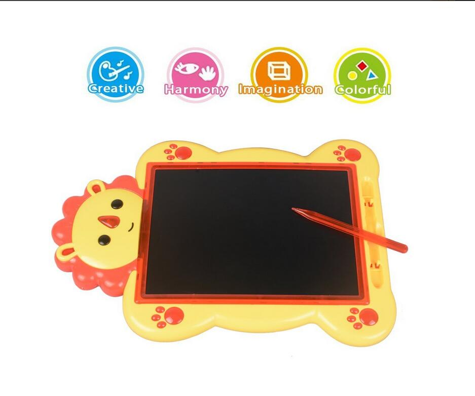 Printed Children Magnetic Drawing Board Vr Glasses School Girl Sex Video Uniforms