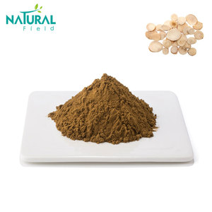 Manufacture Supply High Quality Licorice Extract