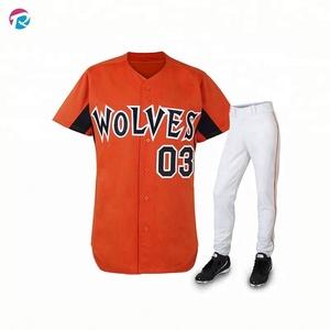 the best attitude a8d17 b90e3 Professional Yankees Digital Allover Printed 3D Baseball Jersey Shirt
