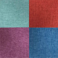 100% Polyester Home Textile Uphostery design fabric