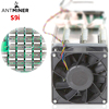 high profit Mining Machine btc antminer S17 50t 53t, 56t pro with original psu asic miner in stock