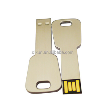 Bulk hot promotion cool usb flash disk 512mb